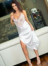 Aleah Jasmine 3