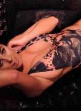 Sarah McDonald 4