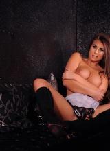 Sarah McDonald 9