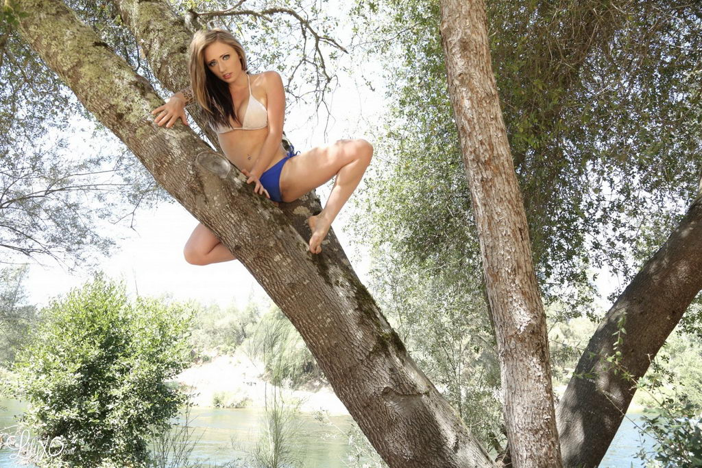 Lily Xo - River Bikini