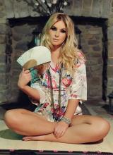 Jess Davies 1