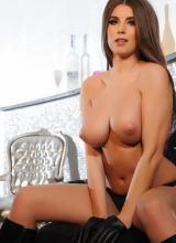 Sarah McDonald 10