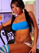 Kay Lee 1