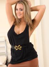 Jodie Gasson 3