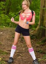 Katie Banks 6