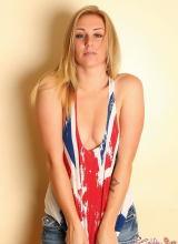 Ashley Vallone 3