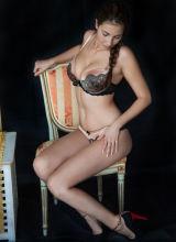 Connie Carter 3
