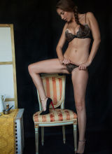 Connie Carter 5