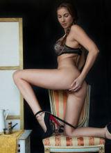 Connie Carter 6