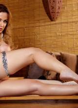 Angela Sommers 12