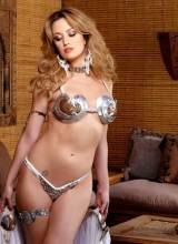 Angela Sommers 3
