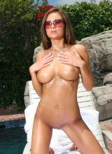 Amy Reid 15