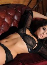 Charlotte Springer 9