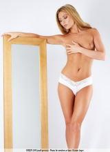 Natalia Forrest 2