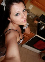 Freckles18 9