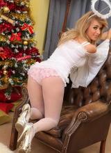 Jodie Piper 9