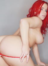 Harley Rose 12