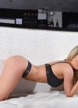 Alexa Grace 4