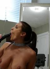 Aleah Jasmine 15