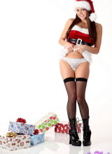 Andi Land - Happy Holiday 2014