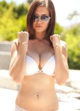 Chrissy Marie 10
