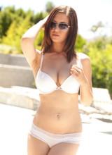 Chrissy Marie 9