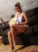 Jodie Gasson 7