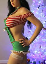 Kayla Kiss 3