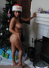 Layla Rose 7