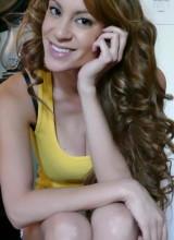 Talia Shepard 1