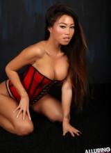 Jada Cheng 10