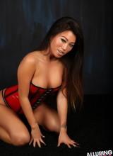Jada Cheng 9