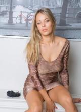 Kristina 10