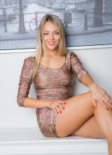 Kristina 2