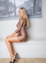 Kristina 4