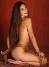 Lorena 12
