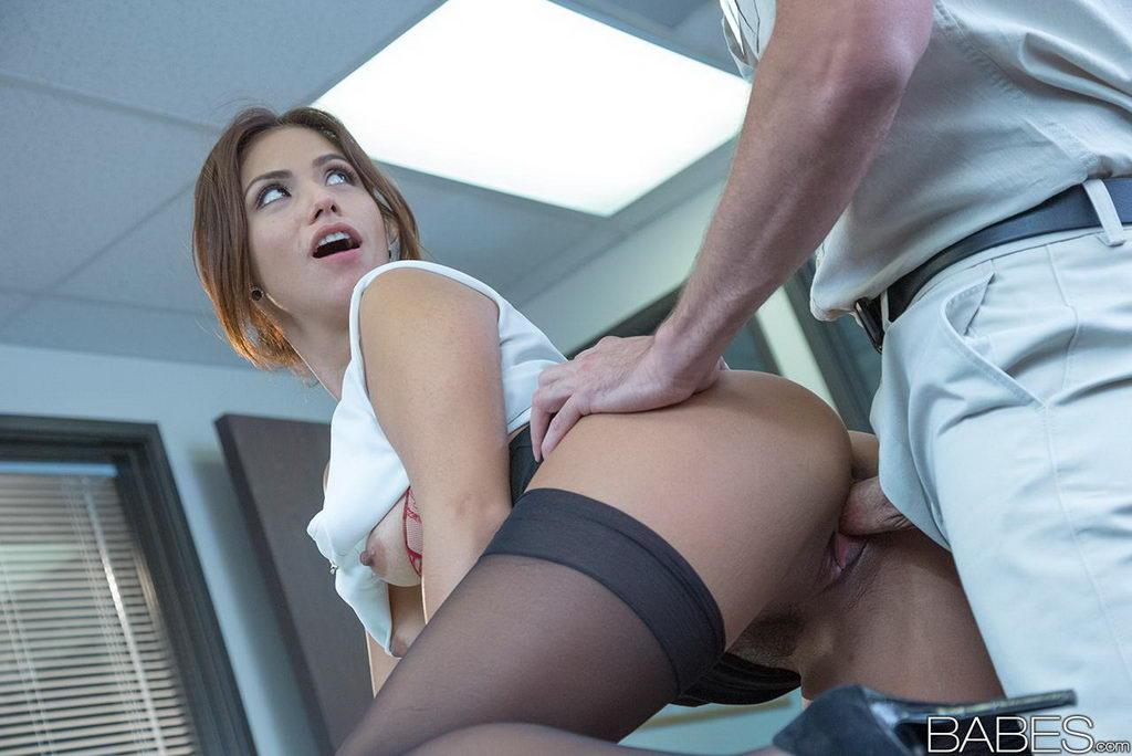 Natasha nice fucking on a flight huuu