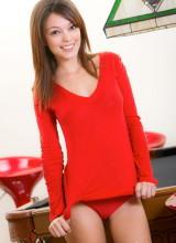 Ashley Doll 7