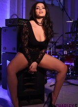 Charlotte Springer 3