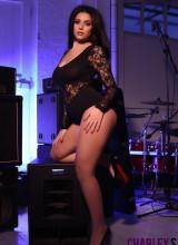 Charlotte Springer 6