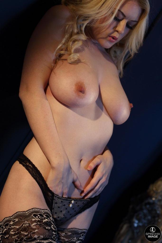 Porn Clip Clip daily free porn video xxx