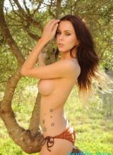 Jennifer Ann 5