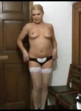 St Mackenzies: Miss Toyne - Sexy Teacher