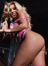 Stacey Robyn 4