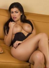 Briana Lee Extreme 7