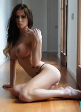 Jennifer Ann 9
