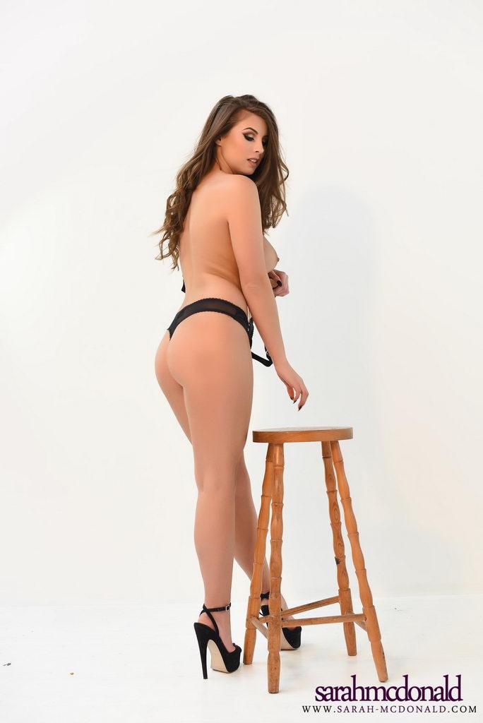 Kandra recommends Rory mercury cosplay sex
