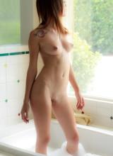Ashley Doll 1