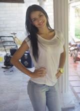 Denisse Gomez 1