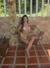 Denisse Gomez 8